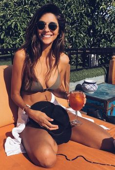 The Hottest Women In The World: Pia Miller #piamiller #hottestwomen
