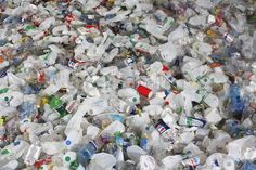 Free Recycling Stock Vectors | StockUnlimited Iraq War, News Finance, Business News, Plastic Bottles, Frame, Vectors, Upcycled Crafts, Pet Plastic Bottles, Picture Frame