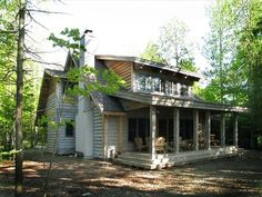 1000 images about vacation rental options on pinterest for Michigan romantic cabins