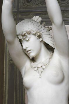 borghi, ambrogio chioma di berenice ( | statue | sotheby's l11230lot634nvit
