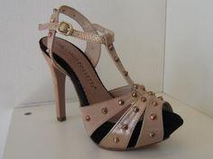 Calzado de moda para dama Luiyane Zapateria