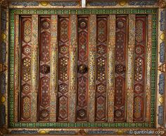 damascus syria Azem palace - Google Search
