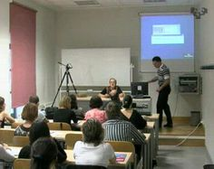 Conocimiento lógico-numérico en educación infantil(I) Mº Antonia Canals