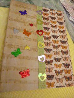 las libretas de mi hija forradas por mi Rugs, Home Decor, Daughter, Cards, Farmhouse Rugs, Decoration Home, Room Decor, Home Interior Design, Rug