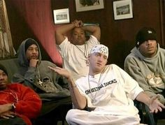 And Lol Christina Fucking Sucks Eminem D12, Eminem Smiling, Hip Hop Background, Hard Boy, Marshall Eminem, Eminem Photos, Best Rapper Alive, Eminem Slim Shady, Katy Perry Photos