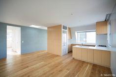 Kamioooka apartment |HouseNote(ハウスノート)