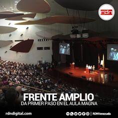 #ResumendeNoticias | Edición Nro. 1.964 #Miercoles 07/03/2018 | http://rdn.la/RN1964 #Noticias #Venezuela #RDN #RDNDigital