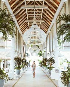hotel pink pearl jaipur hotels in jaipur Hotel Lobby Design, Lux Hotels, Beach Hotels, Hawaii Hotels, Florida Hotels, Cheap Hotels, Oregon Hotels, Oahu Hawaii, Beach Resorts