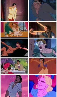 Disney and dreamworks, disney pixar, walt disney, disney animation, disney Disney Pixar, Disney Animation, Walt Disney, Disney Facts, Disney And Dreamworks, Disney Characters, Disney Guys, Animation Movies, Disney Villains