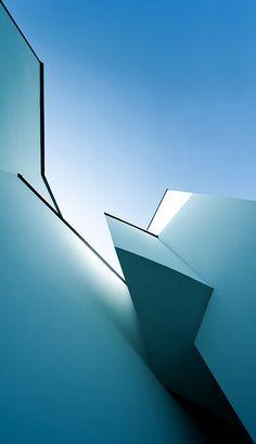 Iceberg by MichaelMagin on deviantART