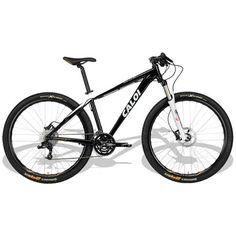 Acabei de visitar o produto Bicicleta Caloi Elite 20 - Aro 29 - 27 Marchas - Suspensão Dianteira - Alumínio