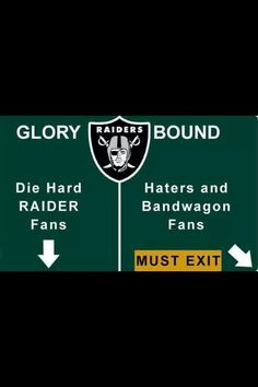 Exactly! Go home u 9er fans!