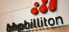 Ejecutivos de BHP Billiton la empresa minera más grande del mundo, informó este martes que Hilmar Rode ha sido nombrado presidente de Minera Escondida en Chile a partir del 22 de septiembre de 2014.