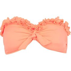 CUTEST swimsuits for super cheap!