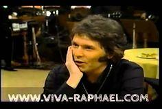 VAMOS A VER CON RAPHAEL EN CHILE 1980 COMPLETO