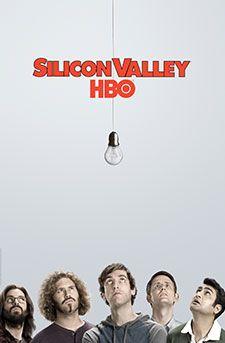 silicon valley halarious hbo hbo ilicon valley39 tech