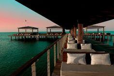 Gloria Serenity Resort, Belek, Turkey