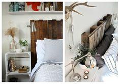 10 ideas para cambiar la decoración de tu casa