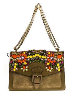 GEDEBE Gedebe Bags. #gedebe #bags # #