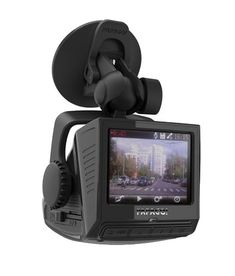 PAPAGO P3-US P3 Full HD 1080P Dashcam with Built-In GPS and US Digital Map 2.4-Inch LCD (Black) - http://www.productsforautomotive.com/papago-p3-us-p3-full-hd-1080p-dashcam-with-built-in-gps-and-us-digital-map-2-4-inch-lcd-black/