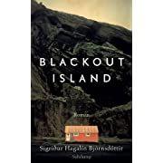 Amazon.de Einkaufswagen Save Image, Island, Reading, Pocket Books, Shopping, Islands, Reading Books