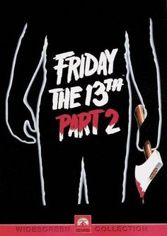 Friday the 13th Part 2 (1981) - Pictures, Photos & Images - IMDb