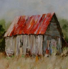 REMBERING BY SUSIE PRYOR. Viewing buildings art gives you new exciting possibilities for home decor. Buildings art paintings will brighten office decor in ways you can not image. Explore the beauty of colorful imaginative architectural paintings. You will be amazed! SEE MORE BUILDINGS ART PAINTINGS NOW.... www.http://richard-neuman-artist.com/collections/90009