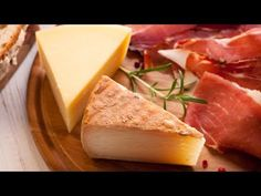 Taste of Italy Food Tour to Chianti and Umbria from Rome 2018