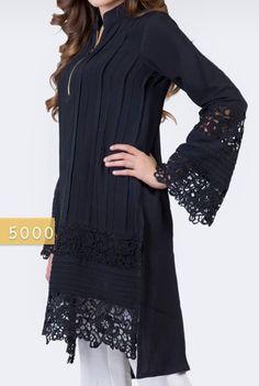 Stylish Dress Designs, Stylish Dresses, Simple Dresses, Casual Dresses, Girls Dresses, Pakistani Fashion Casual, Pakistani Dresses Casual, Pakistani Dress Design, Frock Fashion