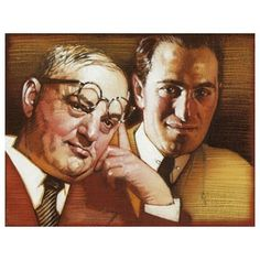 Gershwin By George piano rolls - Google Search