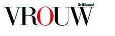 Op dinsdag 3 juni 2014 is het weer tijd voor de jaarlijkse VROUW Awards! Wederom beslissen de lezeressen van VROUW dit jaar wie deze prijs verdient. Welk beauty product, mode artikel of overheerlijke snack zal dit jaar winnen? Stem zelf ook en maak kans één van de prijzen! Stemmen kan op www.VROUWawards.nl/stemmen.
