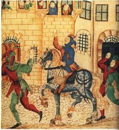 medieval jongleurs - Pesquisa do Google