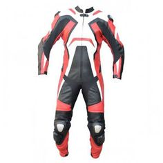 moto cuero racing traje - Categoria: Avisos Clasificados Gratis  Estado del Producto: New with tagsMotorBike Leather Racing One Piece SuitDescriptionMotor Bike cow hide leather Suit with detachable CE Approved padding detachable on elbows, shoulders, Back, Knee and Thai Size XS, S, M, L, XL, 2XL, 3XL see full size chart on the belowColor, SameDue to the new eBay seller we are giving the discount on our productsCombined Shipping Discount is also available For more information please contact…