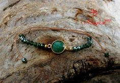 """""""Forest Collection"""" by Myra Graham on Etsy"""
