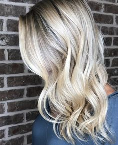 Autumnal golden bronde hair colour by samantha cusick from autumnal golden bronde hair colour by samantha cusick from taylortaylor would love to get same for myself if cant have have short hair pinterest solutioingenieria Image collections