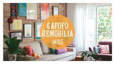 cafofo-remobilia-casa-colorida CAPA