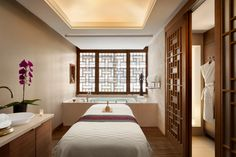 Do you need help in discovering a hotel spa in Vancouver? Shangri-La Hotel Vancouver has been providing luxurious spa services in Vancouver for those who value good quality services. Call us today at Spa Store, Shangri La Hotel, Restaurant Marketing, Downtown Vancouver, Best Spa, Five Star Hotel, Spa Services, Bar Lounge, Luxury Spa
