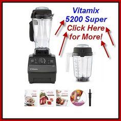 vitamix 5200 super | Dave Kovach #vitamix_5200_super