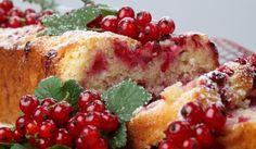 Реални снимки на сладкиш с френско грозде #346 от потребителите на сайта. Виж кой е сготвил и снимал сладкиш с френско грозде #346.