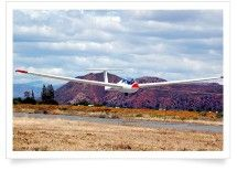 Take an introductory flight in a two seat glider with one of the qualified pilots. Glorious Days, Gliders, Bird Watching, Pilots, Canoe, Mountain Biking, Hiking, River, Club