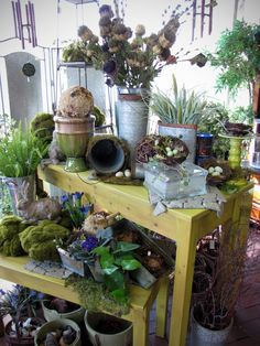 Best 25 Flower Shop Displays Ideas On Pinterest Garden