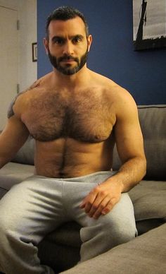 sambrcln:  Follow my two hairy men blogs:http://sambrcln.tumblr.comhttp://hairysex.tumblr.com