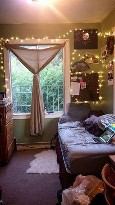 Uc Berkeley Single Dorms