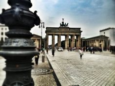 Third Reich Tour New Berlin, Walking Tour, Wwii, Euro, Third, World War Ii