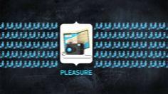 XPLANE Animation Highlight Reel 2014