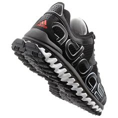 Kicks Shoes, Adidas Shoes, Shoes Sneakers, Adidas Trail, Shoe Boots, Sports Shoes, Running Shoes, Sneakers Fashion, Footwear