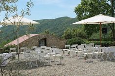 Era #NusdePedra #Girona http://www.ruralmeeting.com/es/sala/el-nus-de-pedra/