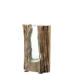 Produktinformationen  · Holz · Glas Clear Glass Vases, Glass Table, Dried Flower Arrangements, Flower Vases, Rectangle Vase, Beauty Table, Tall Floor Vases, Starter Home, Decorated Jars