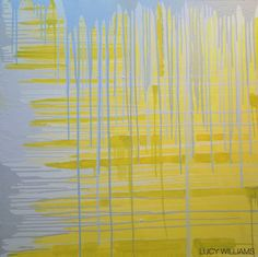 LUCY WILLIAMS INTERIOR DESIGN BLOG: PAINTINGS PAINTINGS PAINTINGS.....