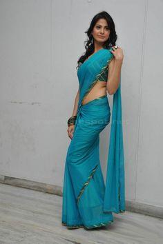 Supriya Shailaja.